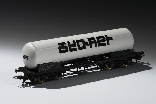 15-12_Workshop_Yorgo_train_01