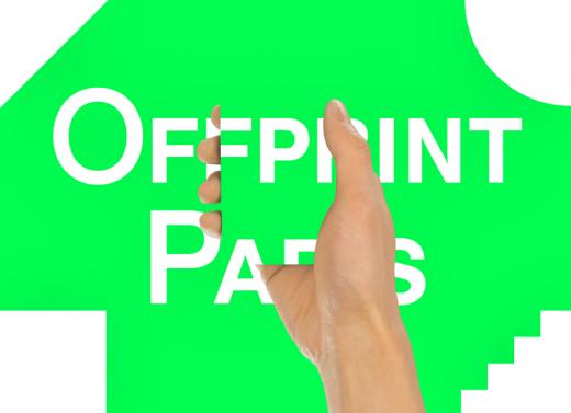 Offprint2015
